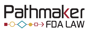 Pathmaker FDA Law